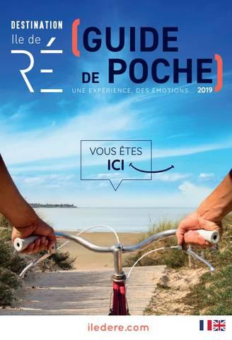 (c) Guide de Poche 2019