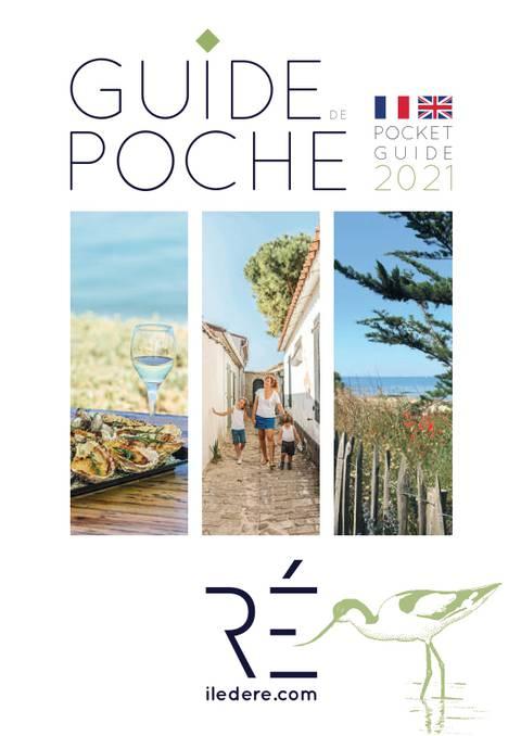 Taschenbuch 2021